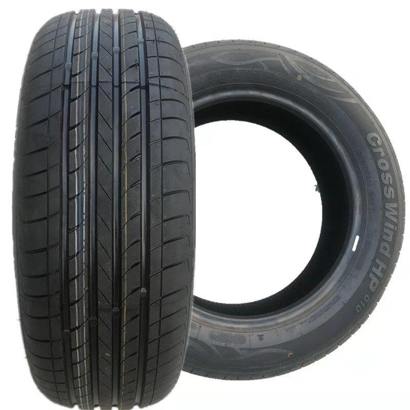LINGLONG Bánh xe Lốp mới 205 / 60R16 92H HP010 Wending Journey / 510 nhà máy nguyên bản hỗ trợ 20560