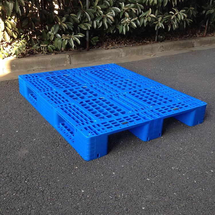 ZHENGZE Mâm nhựa / Pallet nhựa Pallet nhựa xe nâng pallet Kho sàn sàn 1210 lưới Tứ Xuyên từ nhựa thẻ
