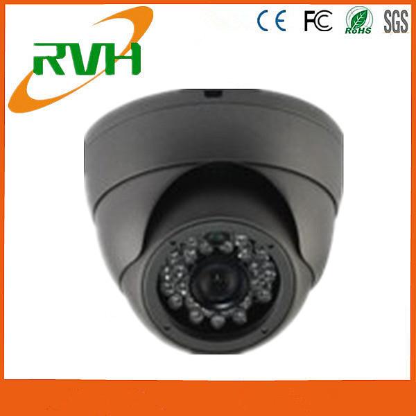 Camera hồng ngoại giám sát không dây tốc độ cao .