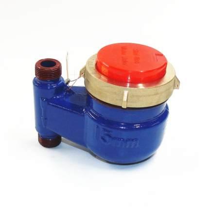 KAPRO  Đồng hồ nước  Đồng hồ nước lạnh nhỏ giọt quay hộ gia đình nhạy cảm lên trên quý 20