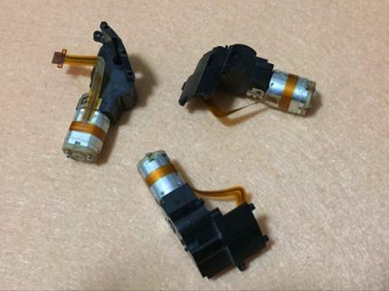 NoFuKcn  Thị trường dụng cụ  Thích hợp cho máy ảnh kỹ thuật số động cơ nhỏ N20 giảm động cơ 6V20mA 1