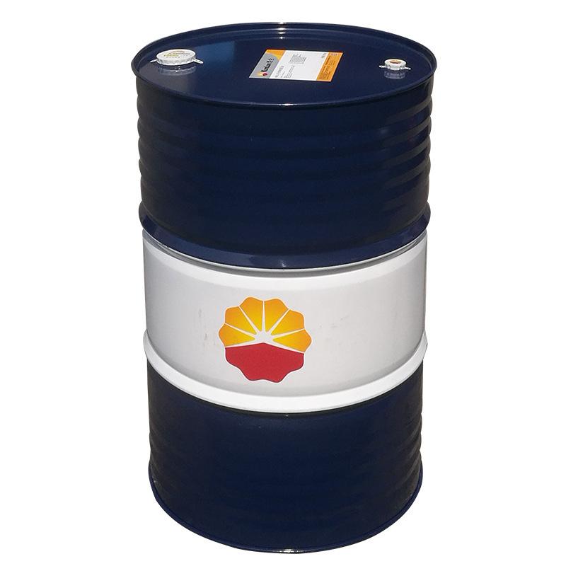 KUNLUN Dầu bôi trơn công nghiệp Dầu thủy lực chống mài mòn 46 # dầu nhớt công nghiệp cao áp