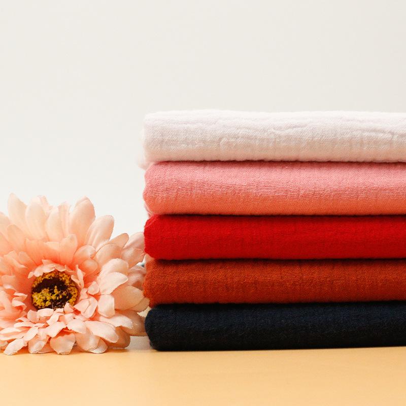 Vải cotton pha polyester Nhà máy Direct Spot Áo Vải Polyester Cotton Blend Vải Thời trang Bảo hộ lao