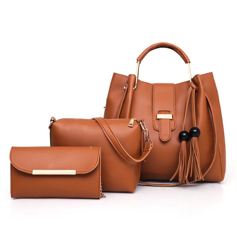 Túi xách thời trang dành cho nữ .