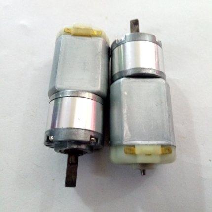 NoFuKcn  Thị trường dụng cụ  R2248 hành tinh giảm bánh răng động cơ thiết bị điện đồ chơi mô hình th