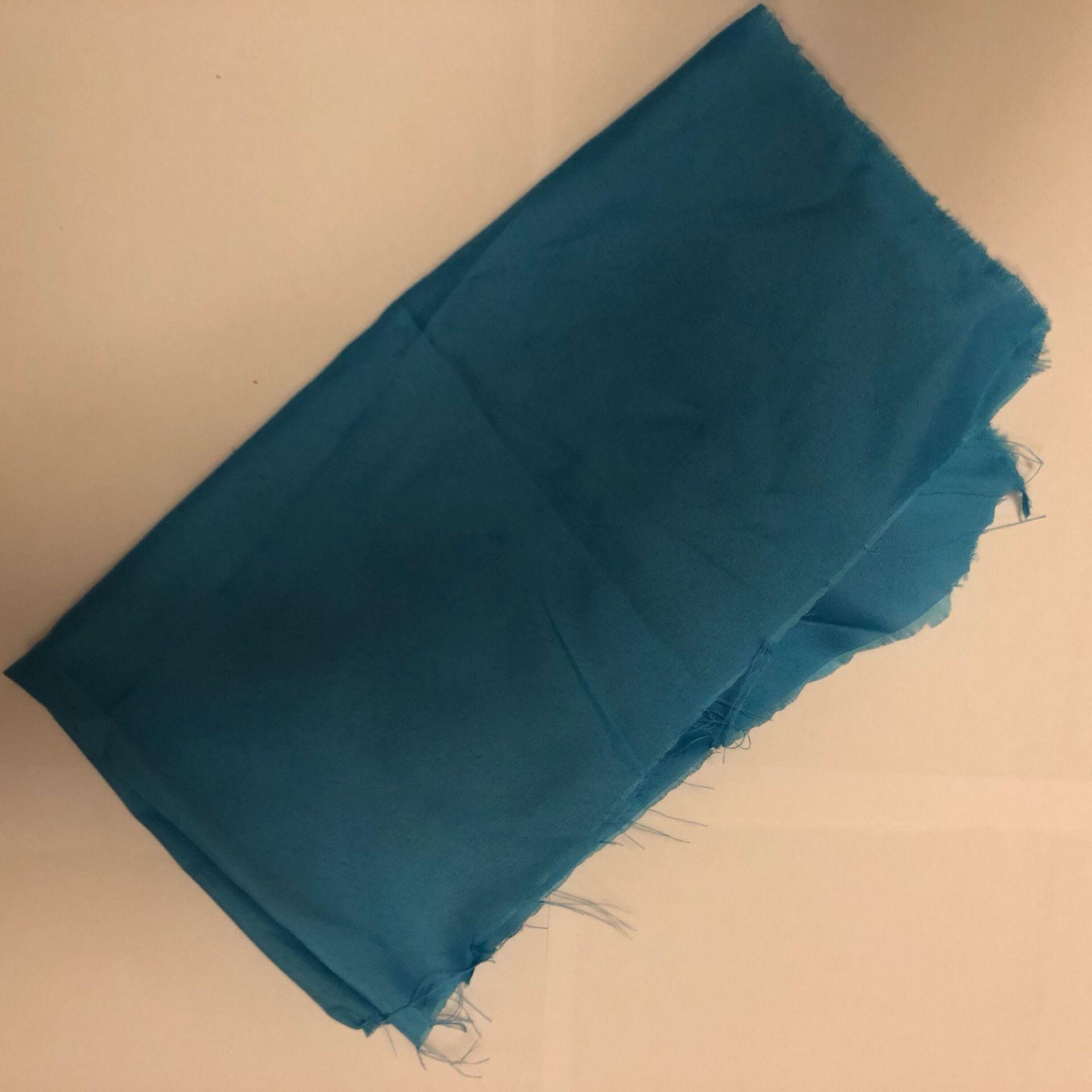 FL Vải mộc sợi hoá học Bán buôn tại chỗ 190T Chunya sợi hóa chất sợi vải màu xám sofa gối lót cờ vải