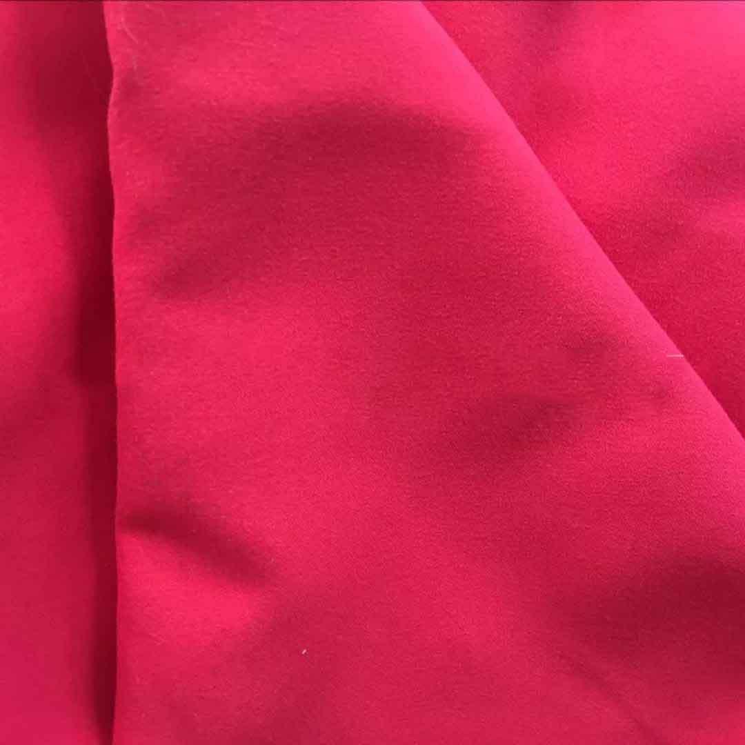 Vải mộc sợi hoá học Chunya vải màu xám, vải chải màu xám vải, chải vải màu xám nhuộm
