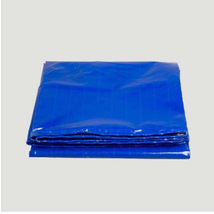 Vs&Zegvo1883 Bạt nhựa Bạt che mưa dày ngoài trời che nắng ngoài trời mưa lạnh đóng băng hàng hóa bằn