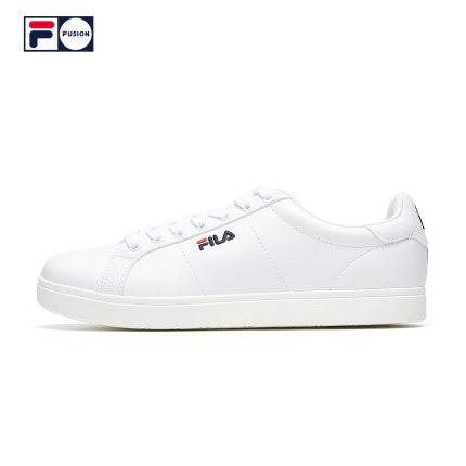 Fila  Giày Sneaker / Giày trượt ván Giày thể thao cho nam đôi giày cao gót 2020 mùa xuân mới, giày n
