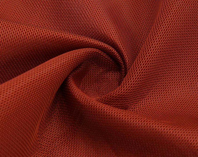 JIUJIUXIN Vải lưới Lưới vải Yuxin Lưới Vải Tô Châu Lưới Vải
