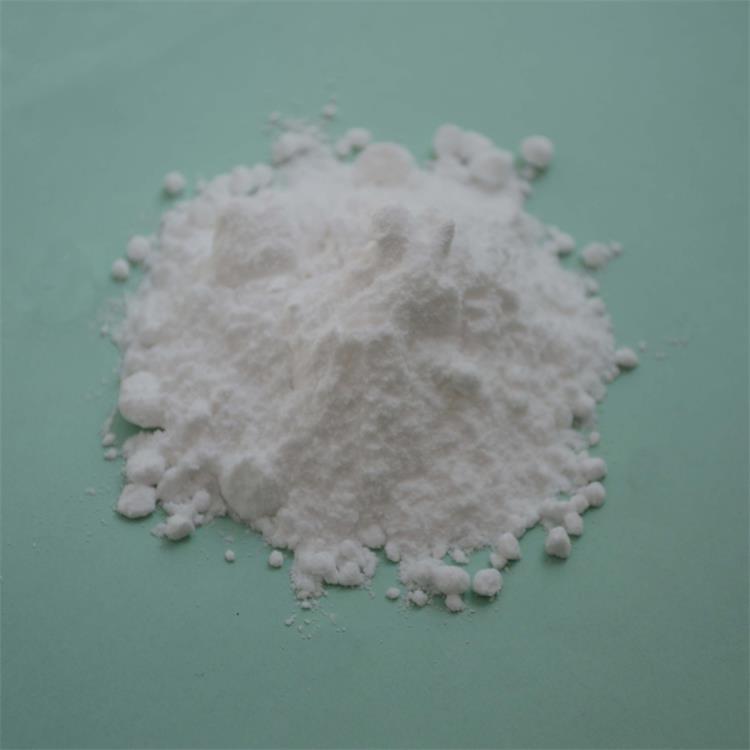 KPHW Thuốc thử Phân tích thuốc thử hóa học Bắc Kinh Natri bicarbonate tinh khiết AR25kg Baking Soda