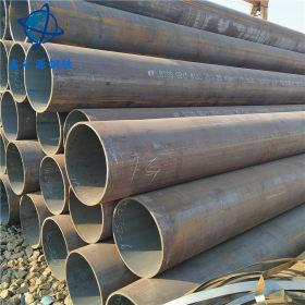 BAOGANG Ống đúc Sơn Đông bán lớn liền mạch mở rộng tại chỗ bán 426 nhượng thép ống liền mạch thông s