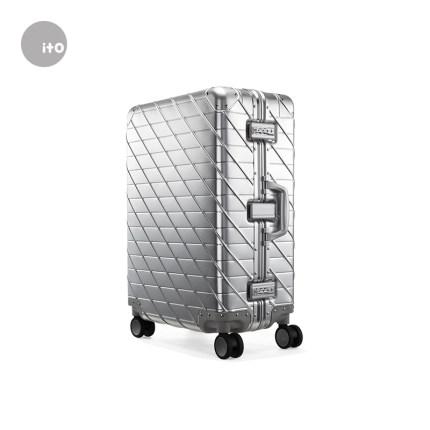 ito VaLi hành lý   nhôm hợp kim magiê xe đẩy trường hợp kinh doanh du lịch trường hợp lên máy bay hà