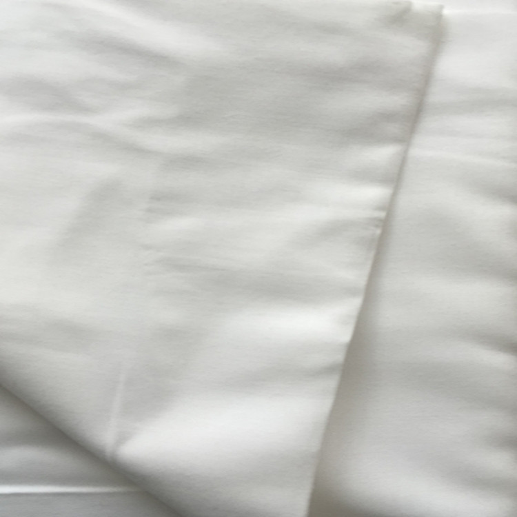 LVZHOU Vải mộc pha Vải màu xám pha trộn vải tái chế vải bạt 21/2 * 10 * 51 * 40 * 63