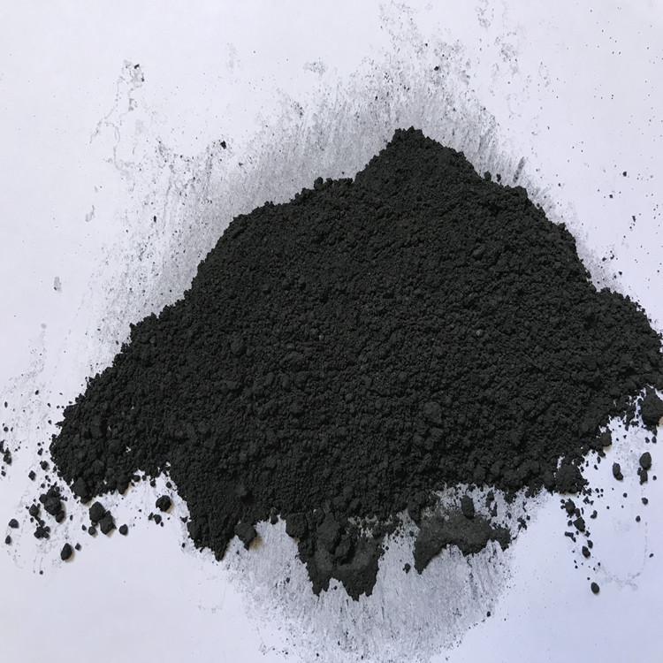 Ôxít Thorium Ôxít đất hiếm có độ tinh khiết cao
