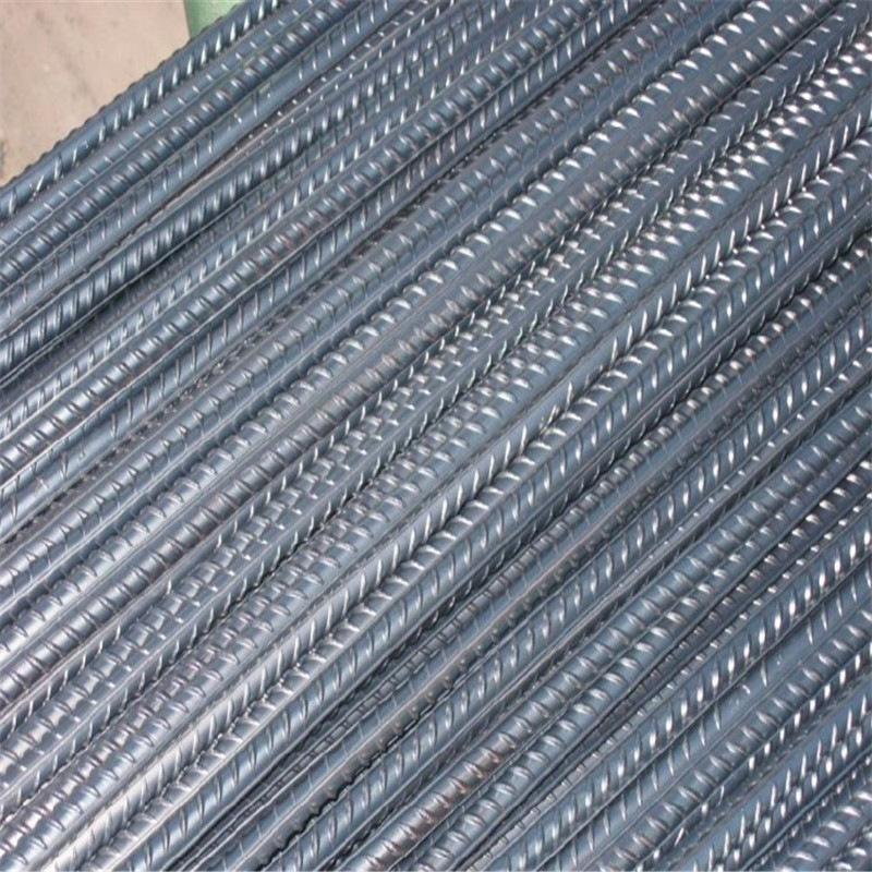XINCHENG Thép gân Shandong Shengli sản xuất các loại cốt thép khác nhau quanh năm, thông số kỹ thuật
