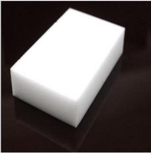 CHENMENG Mút A0071 White Super khử nhiễm Nano Cotton Magic Magic Sponge