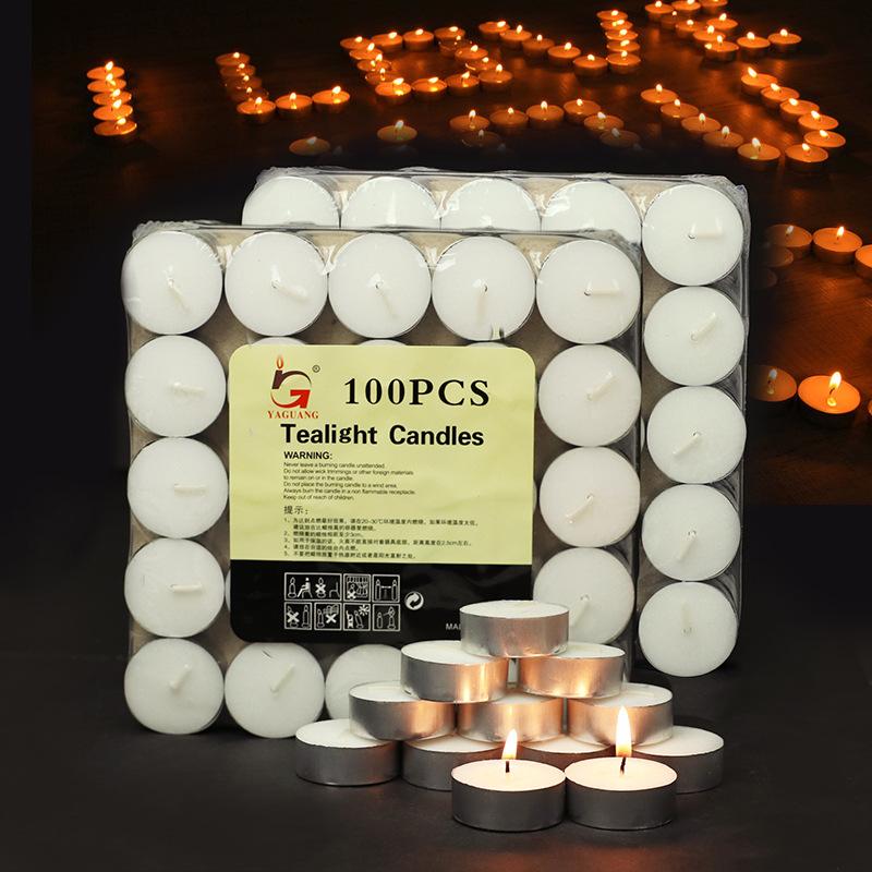 NLSX Nến Nến đặc biệt cho lửa sơn con dấu Lửa hộp quà tặng thiệp chúc mừng phong bì sáp sáp nến trắn