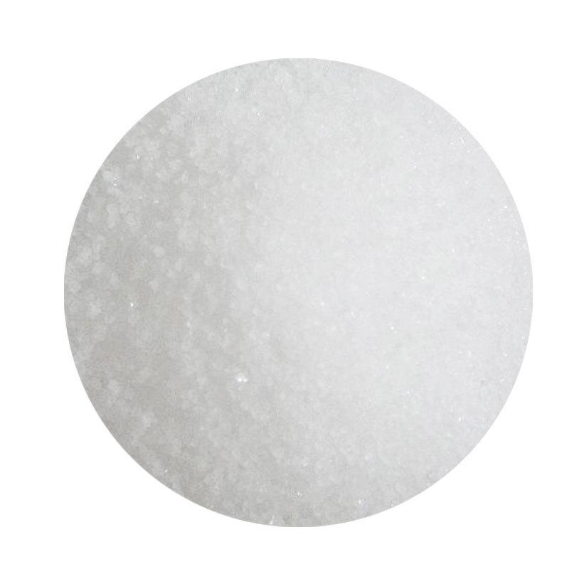 Thị trường Hoá chất Cung cấp Hóa chất Chất hoạt động bề mặt Ping Ping O Chất khuếch tán Chất hóa học