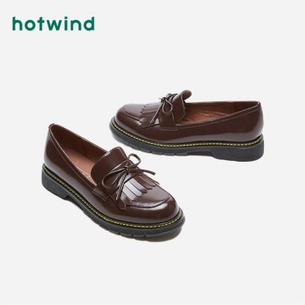 giày bệt nữ  Không khí nóng mùa xuân nữ giày phẳng chuỗi thời trang giày đế mềm