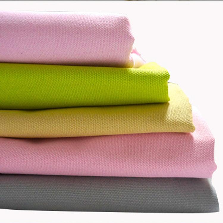 TIANHONG V ải bố Toàn bộ quy trình hoạt động thân thiện với môi trường nhuộm vải 12A túi xách vải tú