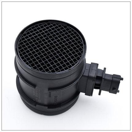 BorgWarner  Đồng hồ đo lưu lượng dòng chảy  Thích hợp cho máy đo lưu lượng không khí phụ tùng ô tô J