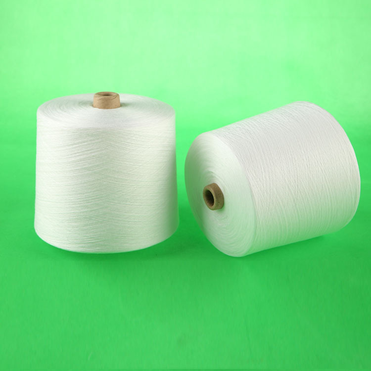 YIJINMEI Sợi hoá học Sợi polyester 100% không khớp, sợi polyester 100%, sợi sợi hóa học lớn, bán buô