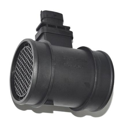 BorgWarner  Đồng hồ đo lưu lượng dòng chảy  0281006140 Cảm biến lưu lượng khí cảm biến khí nạp cho J