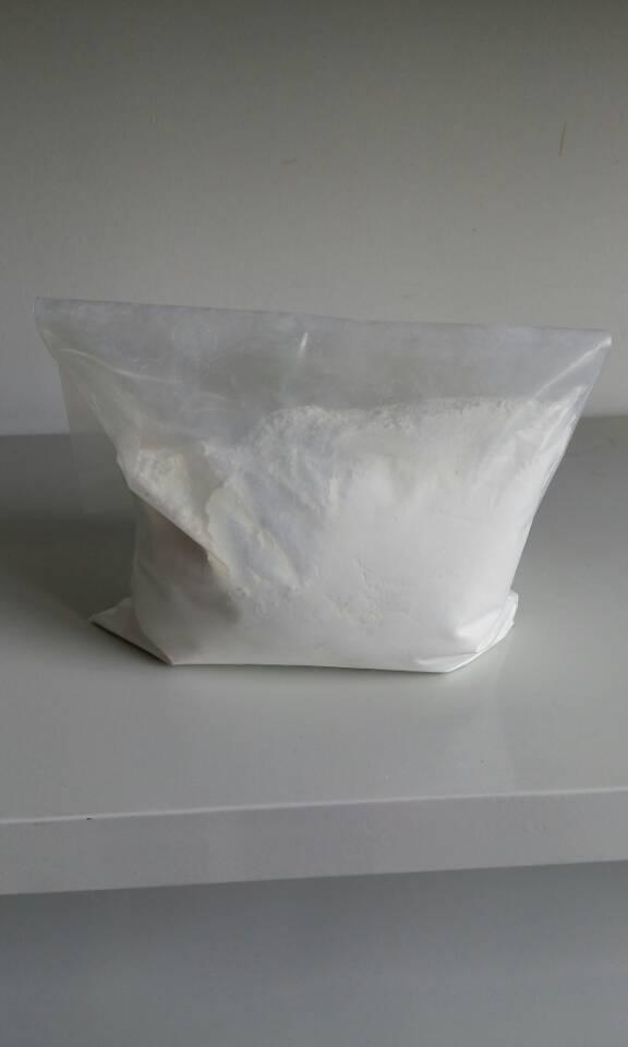 YOUHAO Ôxít Nano Lanthanum Oxide Đất hiếm Nano Oxide Nano Lanthanum Oxide