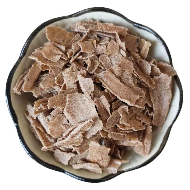 Thức ăn cho gà Cung cấp thịt bò, cừu, lợn và gà cho ăn bánh đậu phộng nấu chín chiên cả bánh đậu phộ