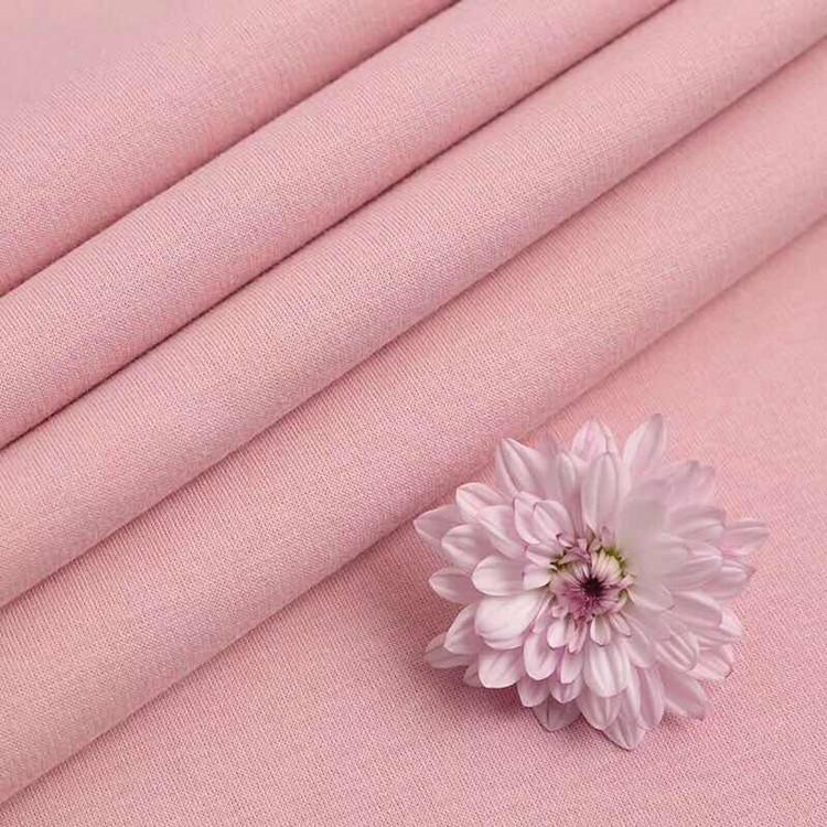 5M Vật liệu chức năng Vải pha trộn nylon graphene. Hấp thụ độ ẩm và kháng khuẩn kháng khuẩn. Chống t