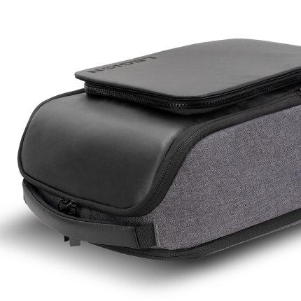 Lenovo Cặp học sinh Hot   Ba lô chính hãng Lenovo Lenovo Savior Y7000 LEGION Đa năng 14 inch 15,