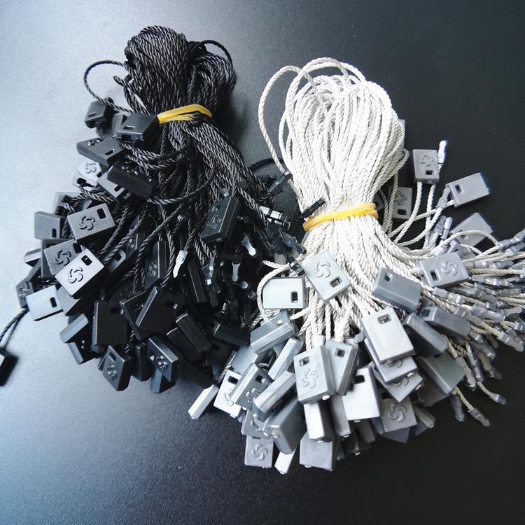 ZHONGXIN Chuỗi tag , Tag logo Các nhà sản xuất cung cấp phổ quát hạt kép và hạt kép tàng hình chống