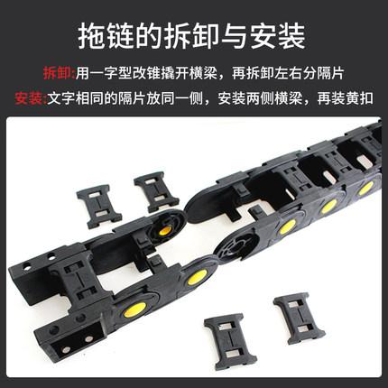 Máy ép nhựa  Máy khắc đường kéo Máy công cụ kéo Đường nhựa kéo dây nilon dây xích cáp kéo máng khắc