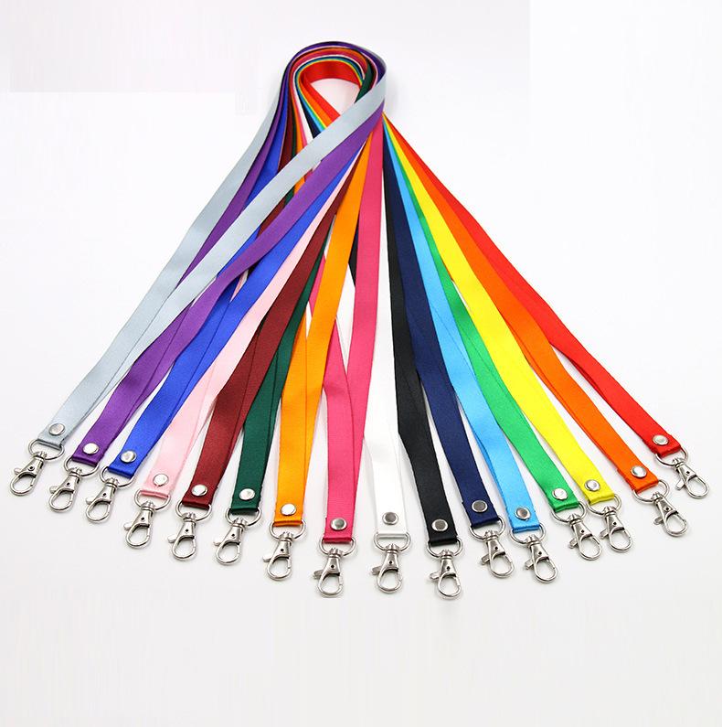 XUESHI dây đeo 1.5 Quảng Châu tôm hùm tôm hùm móc huy hiệu thẻ tay áo dây