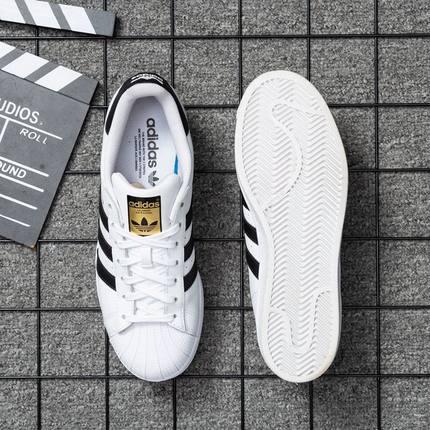Adidas  thị trường giày nam Trang web chính thức của Adidas giày hàng đầu giày nam giày nữ mùa đông