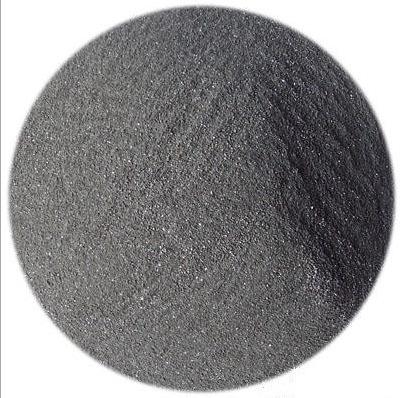 Bột kim loại Bán nóng, bột sắt trung bình và carbon cao, bột crom kim loại, bột sắt siêu mịn, đảm bả