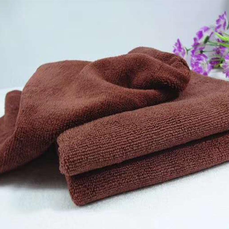 MEIJIEBAO Vải khăn lông Vải polyester / nylon Terry