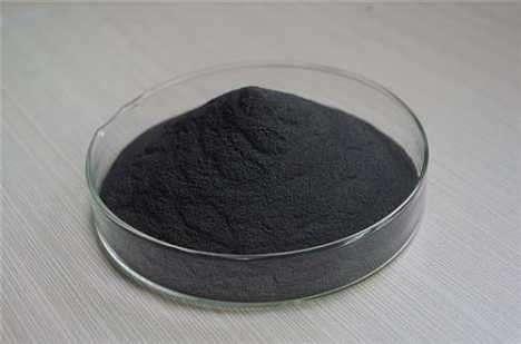 BAIFENG Bột kim loại Nhà máy bột sắt trực tiếp Bột sắt có độ tinh khiết cao Bột sắt siêu mịn Bột sắt