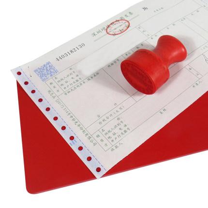 Ván cao su  Hao Lixin vòng đệm pad dập pad đặc biệt dày dày hình chữ nhật mềm pad cao su đóng dấu pa