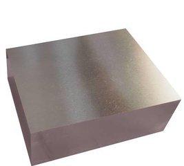 Thị trường sắt thép Gia công thép lạnh Vật liệu đột dập SKD11 Cả độ bền và chống mài mòn Thép kết nố