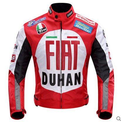 Duhan Trang phục xe đạp mùa đông phù hợp với xe máy nam cưỡi phù hợp với phụ nữ off-road đầu máy phù
