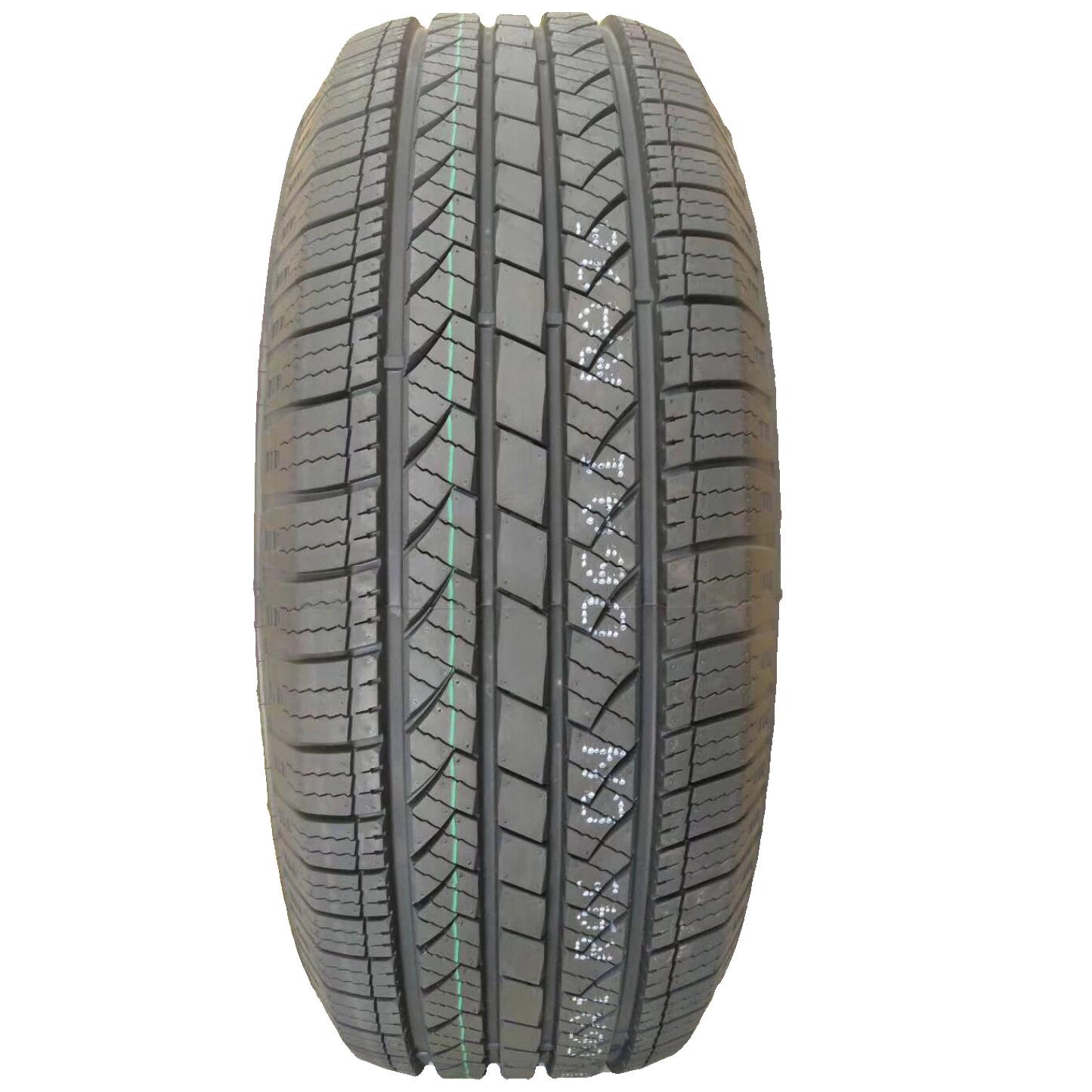 KANGPEISEN Cao su(lốp xe tải) Các nhà sản xuất bán lốp SUV yên tĩnh và thoải mái lốp 17 inch như xe
