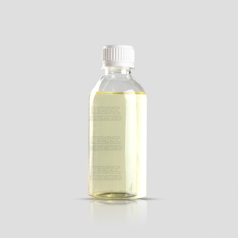 Chất hoạt động bề mặt Chất tẩy rửa bề mặt kiềm chất polyglycoside APG0810 APG1214