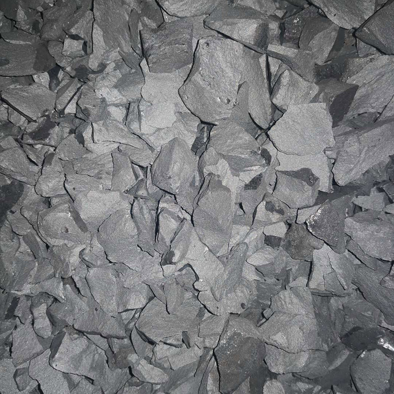Vật liệu lò rèn Các nhà sản xuất bán buôn lò Ferroalloy
