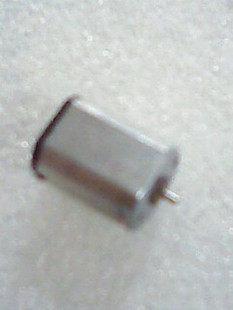 NoFuKcn  Thị trường dụng cụ  N20-18.5 DC Micro Motor Thiết bị điện Đồ chơi thủ công Mô hình Động cơ