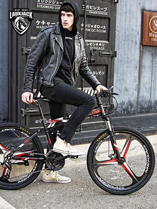 Xe đạp leo núi Xe đạp leo núi tốc độ xe thể thao