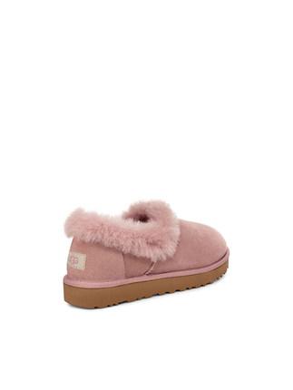 Giày bệt nữ  UGG giày giữ ấm kiểu dáng thời trang cho nữ