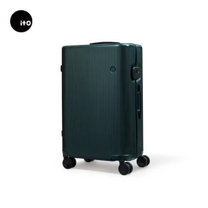 PISTACHIO VaLi hành lý  ito vali nữ PISTACHIO sao cùng hành lý túi hành lý lên xe đẩy hộp caster nam