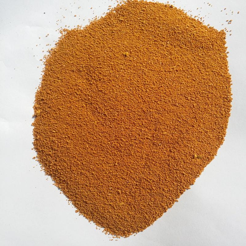 LIYUAN Thị trường Hoá chất Nhà máy bán trực tiếp hóa chất tốt, polyalumin clorua, PAC, hóa chất xử l